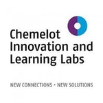 Chemlot 2