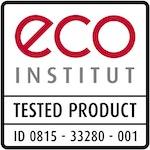 Eco Institute