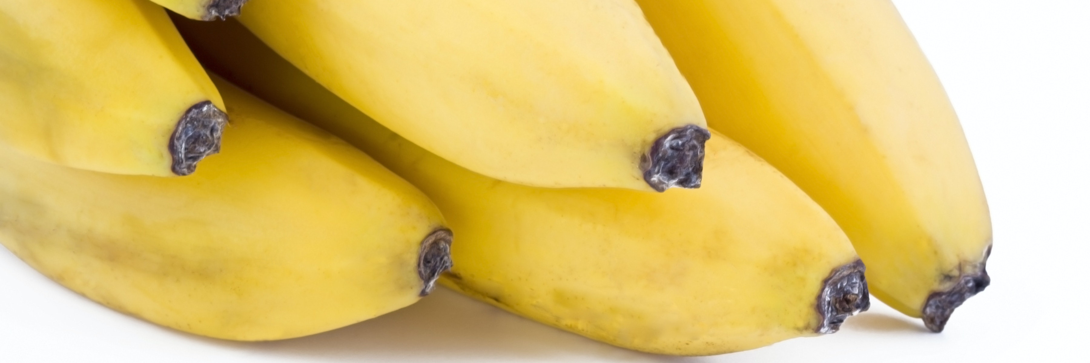 A Banana Before Bed Our Banana Recipes Best Snacks to Eat Before Bed