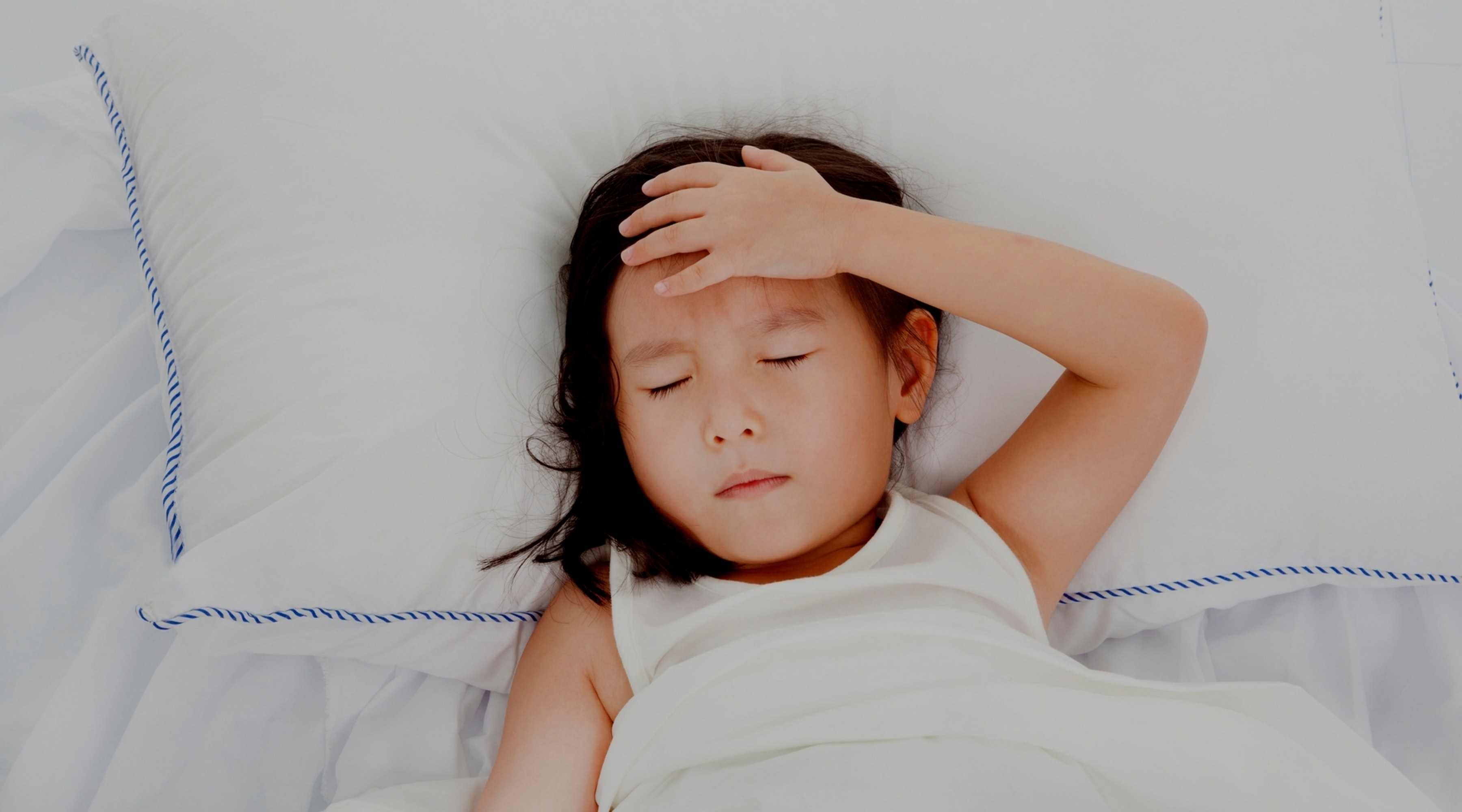How Can I Stop Sweating At Night