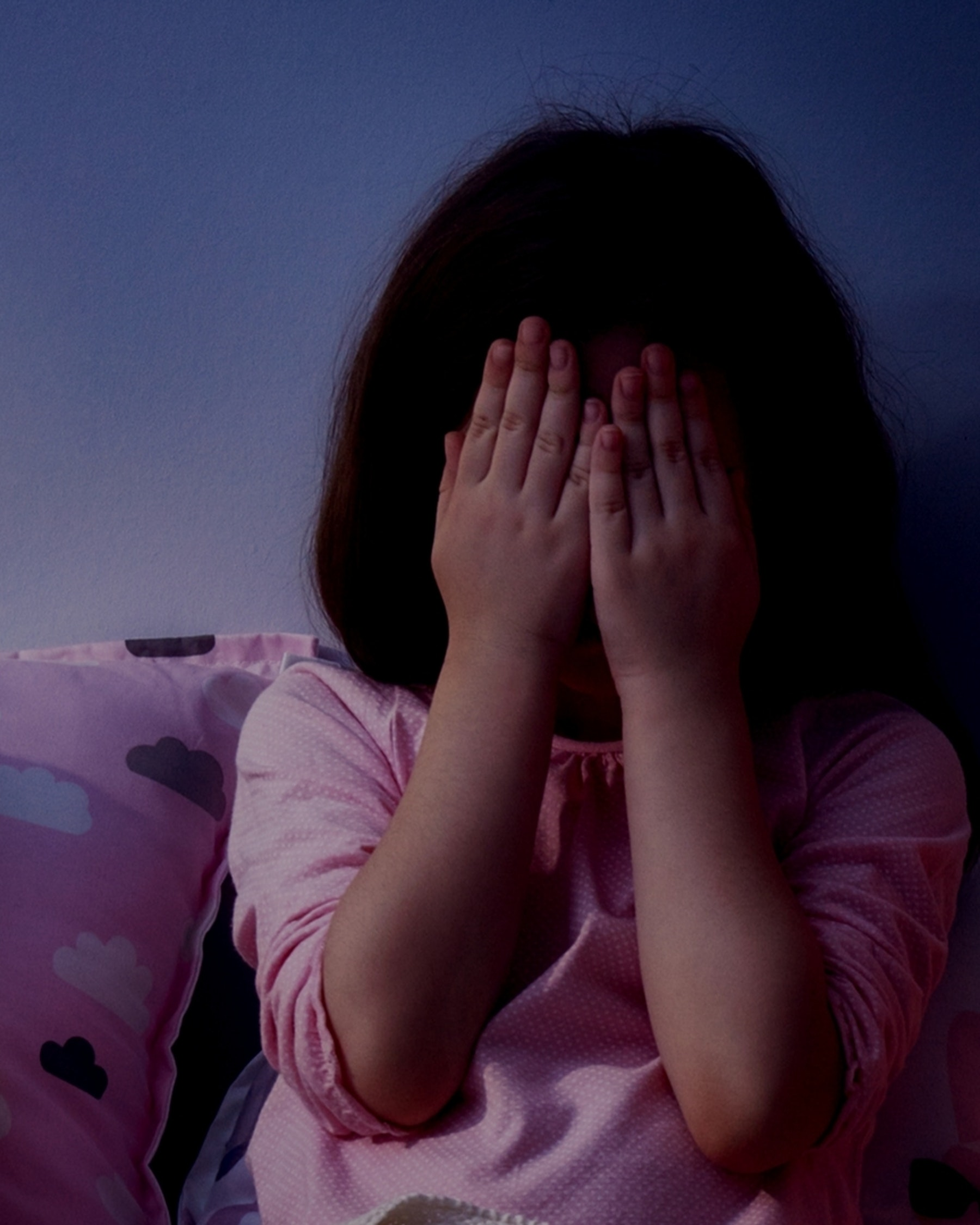 How To Stop Having Nightmares – Why Do I Keep Having Nightmares?