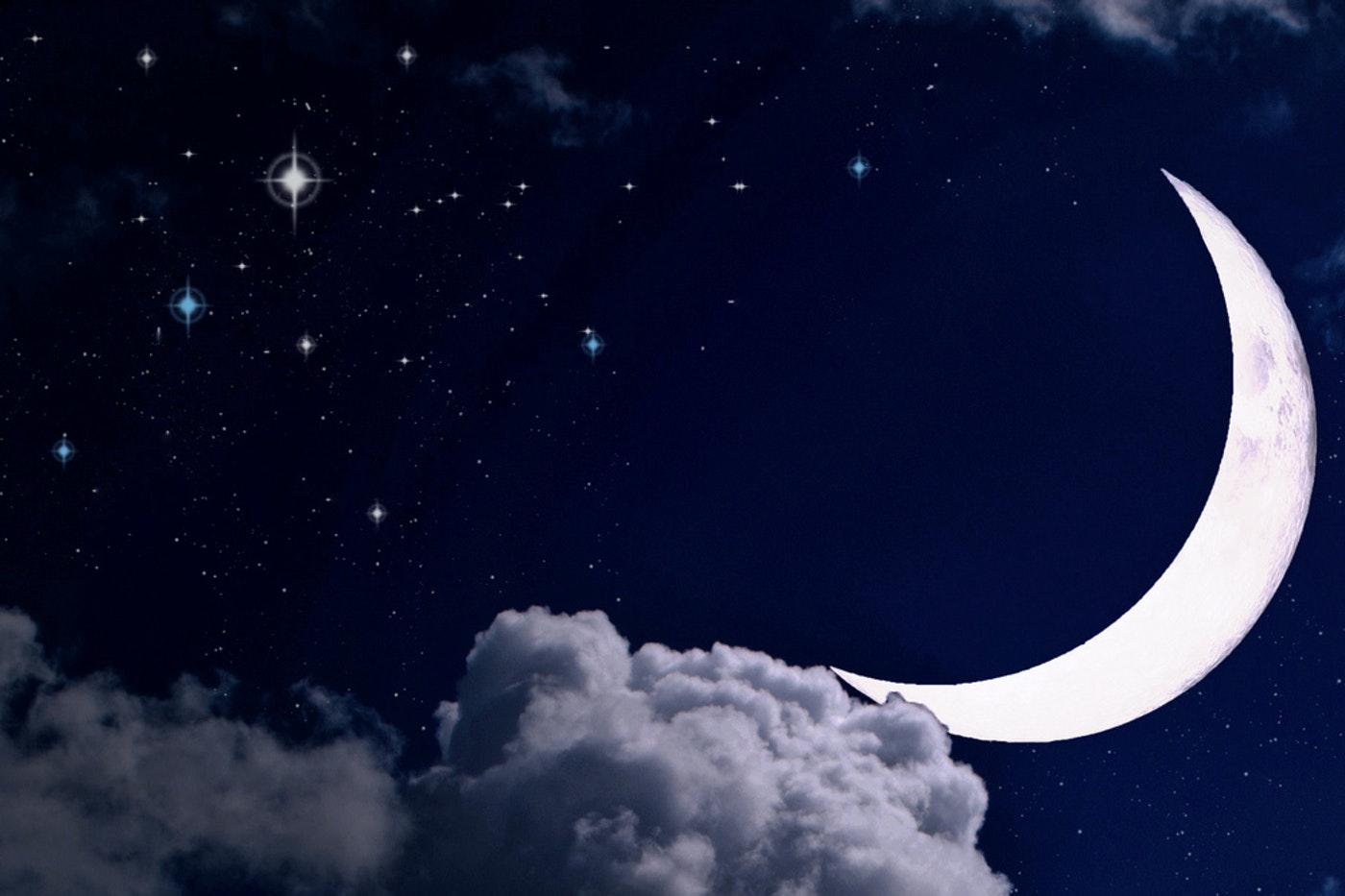 Sleep during Ramadan 2021 How Not to Lose Sleep During the Holy Month