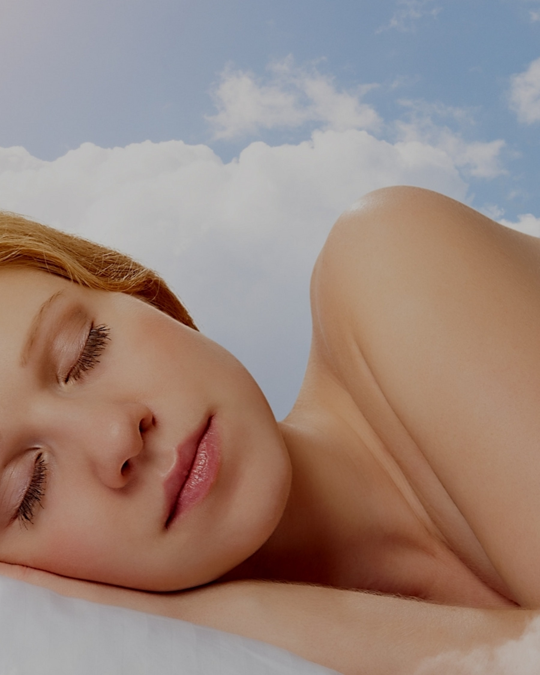 What Is Beauty Sleep? - What Are The Benefits?